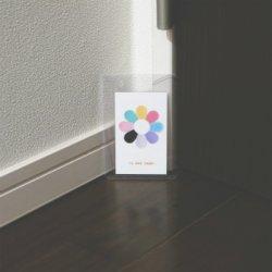 画像2: 【土地・建物用】波動調整カードセット1